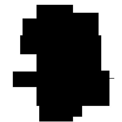 kruszywa warszawa